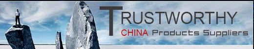 China Voltímetros e amperímetros fabricação