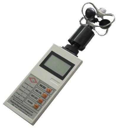 portable wind meter,wind speed sensor,wind direction indicator
